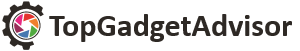 TopGadgetAdvisor